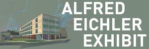 Alfred Eichler Exhibit Button
